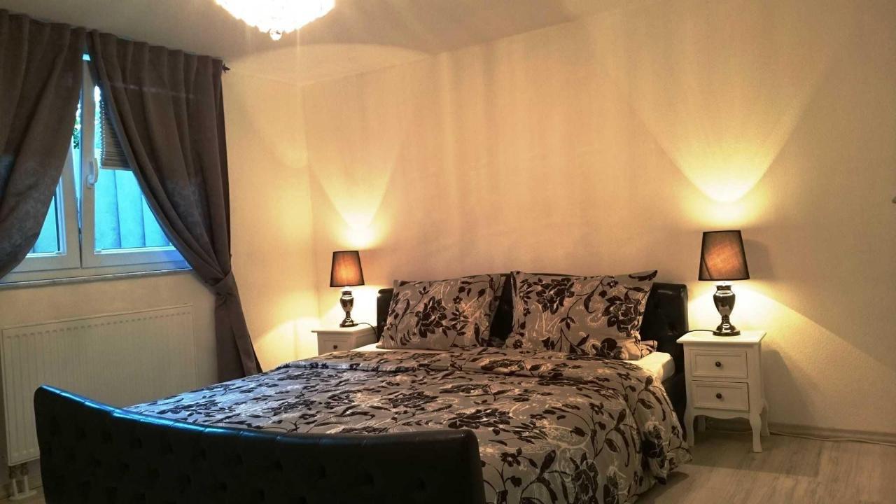 Спальня-2.JPG