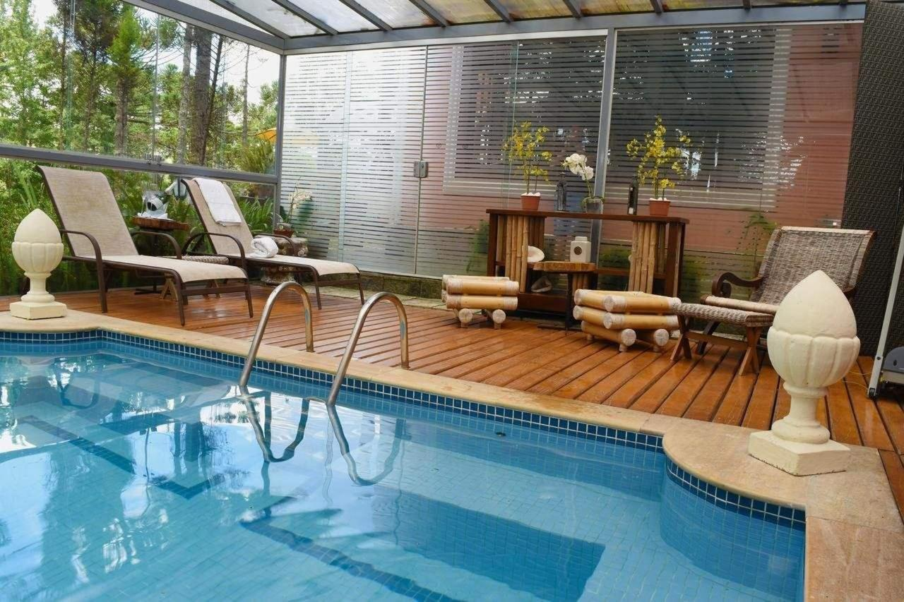 Villa Casato Residenza Boutique | Campos do Jordão | São Paulo | Brasil.jpg