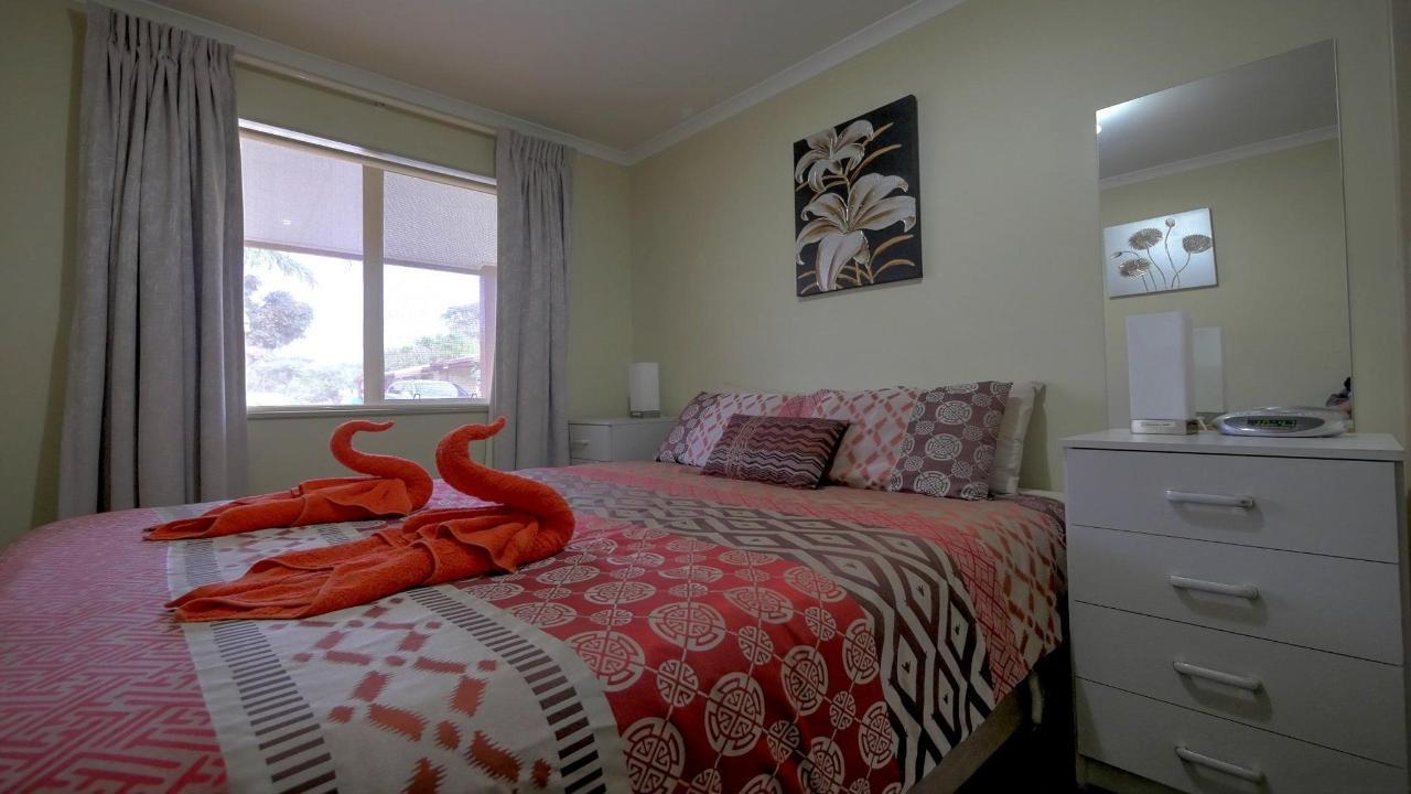 bedroom2-u3.jpg