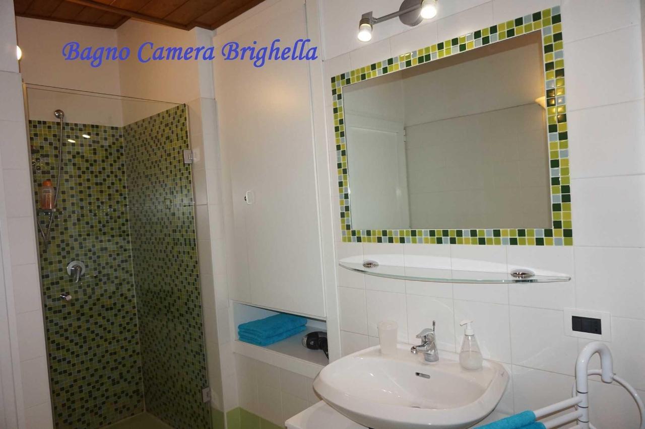 Bagno-camera-brighella.JPG