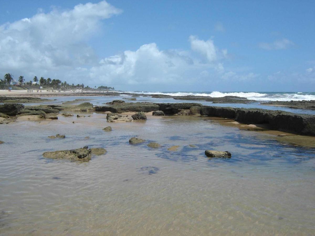 Nossas Praias