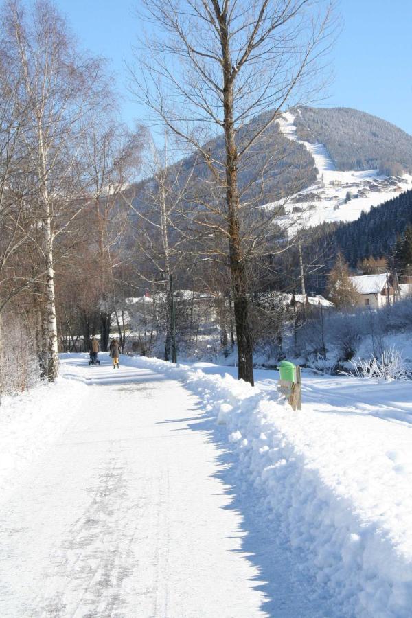 Winterwandern in Heinfels.JPG