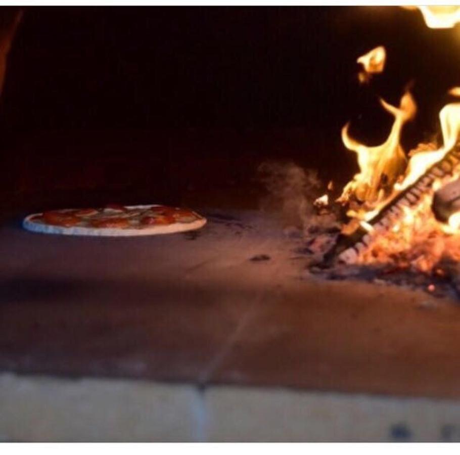 Cantinho da Pizza.JPG