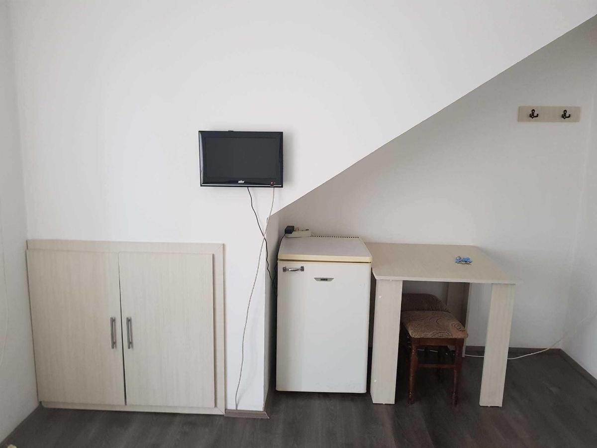 Apartman br.1