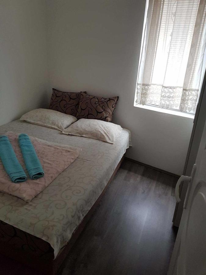 Apartman br.4