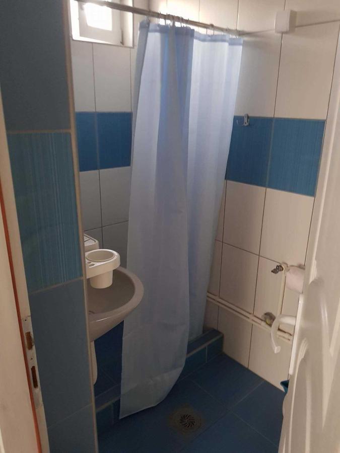 Apartman br.6