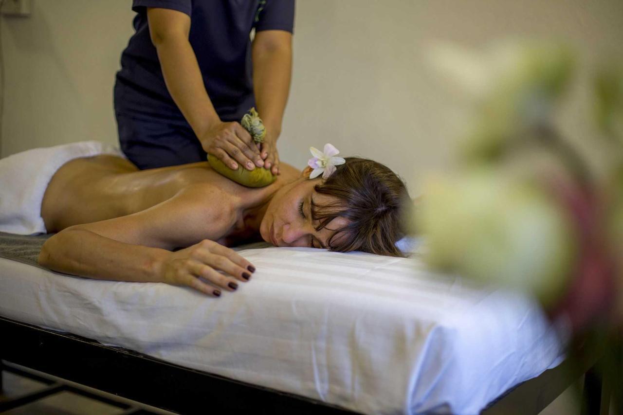 Massage Service.JPG