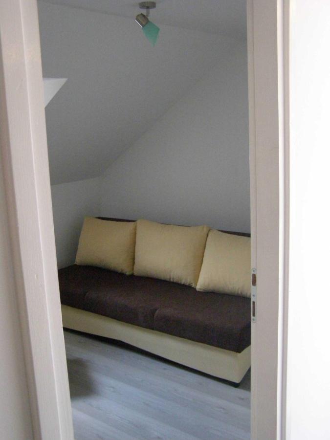 11-view-room.JPG