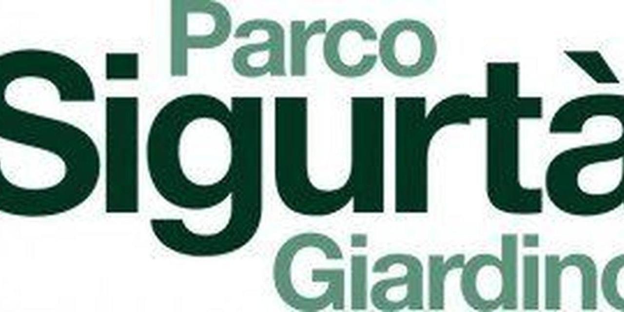 parco-giardino-Sigurta-logo-1.jpg