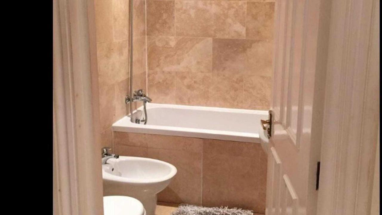 Ensuite Room with Bath Tub.jpg