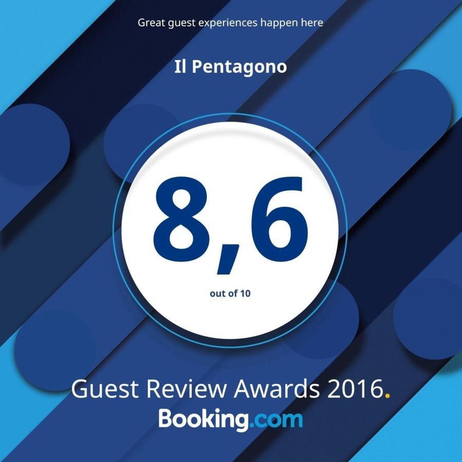 award-2016.jpg