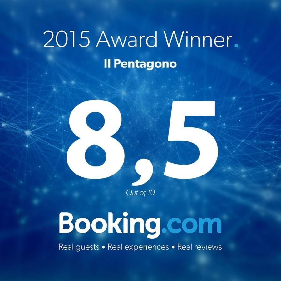 booking-com-riconoscimento-8-5-1.jpg