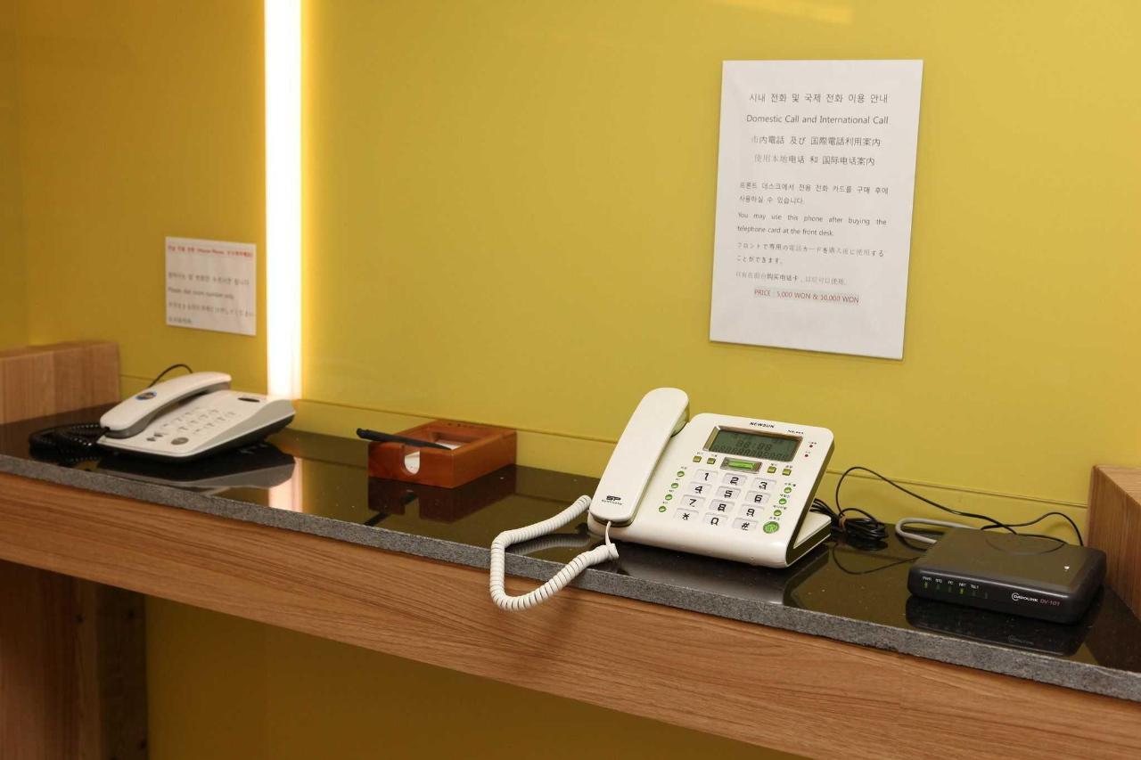 Hotel Phones.JPG