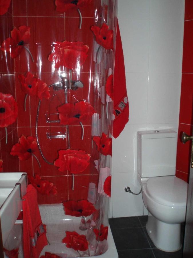 casa-de-banho-2-3-1.JPG