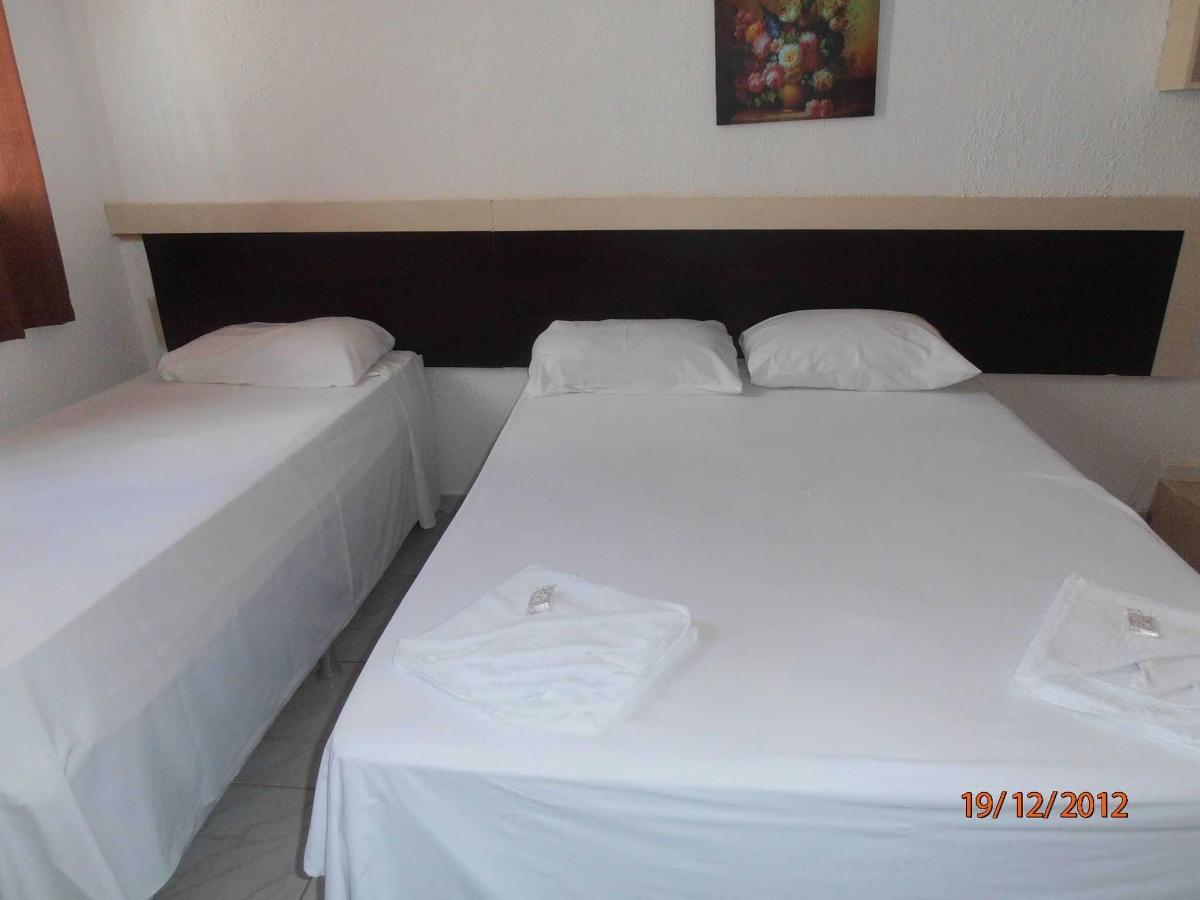 fotos-hotel-058.JPG