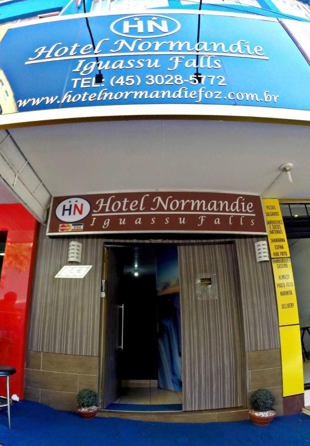 hotel-2017-035-1.jpeg