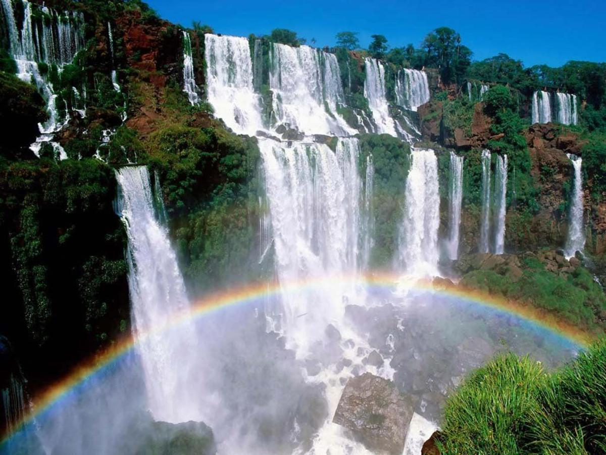 arco-iris-nas-cataratas-do-iguacu-1-5.jpg