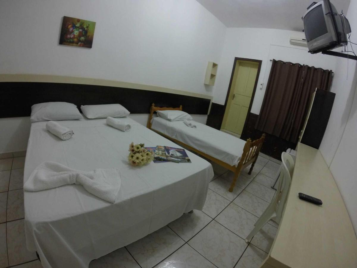 hotel-2017-020-2.JPG