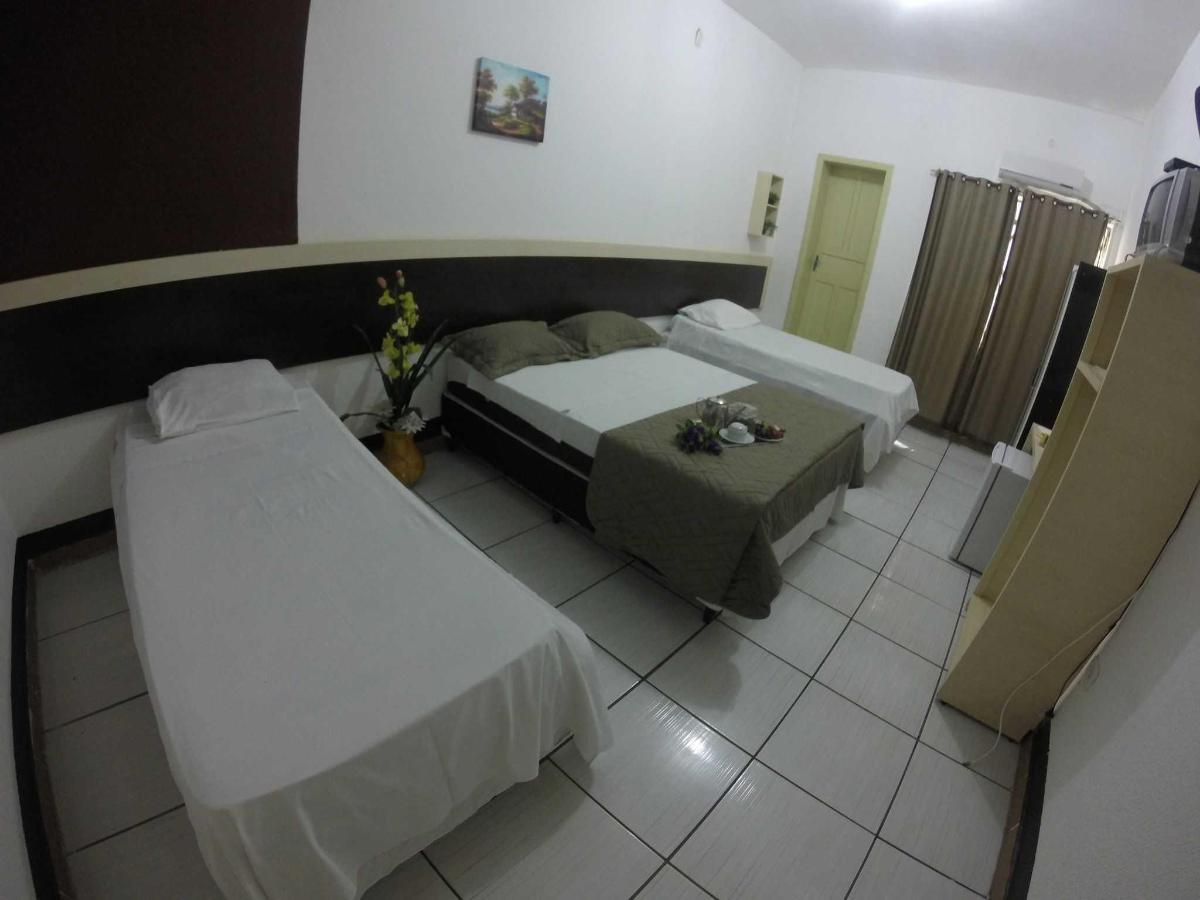 hotel-2017-011-3.JPG