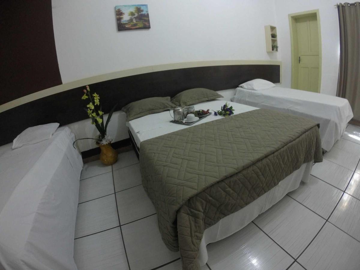 hotel-2017-008-2.JPG