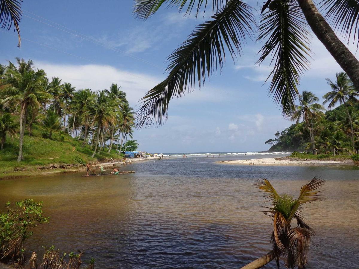 Beaches22