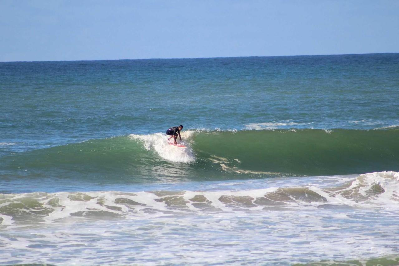 Beaches18