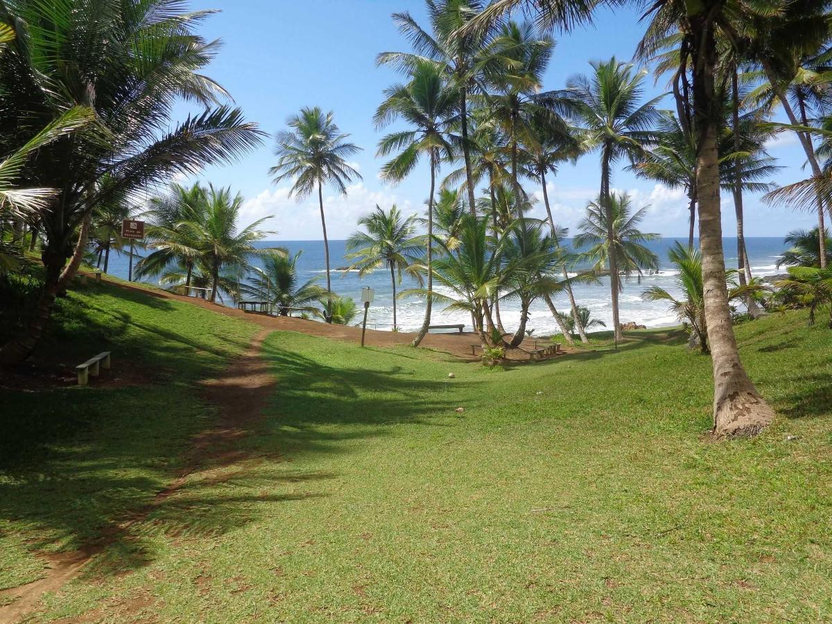 Beaches9
