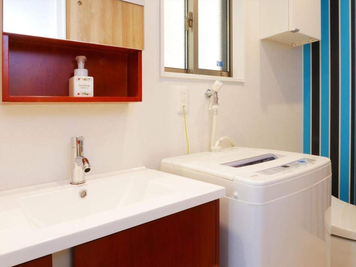 세탁기 .jpg