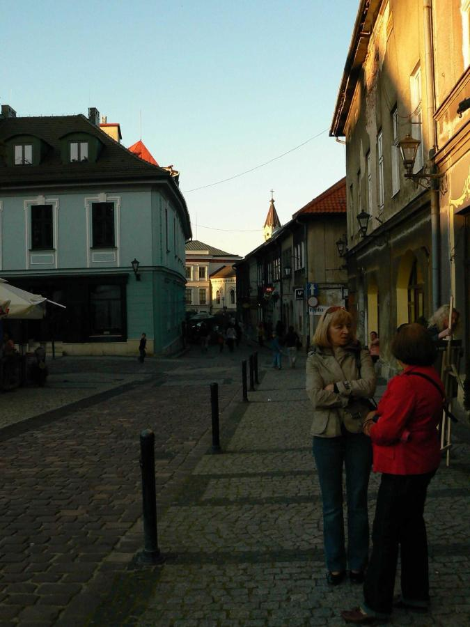 Bielsko-Biała-rynek.JPG