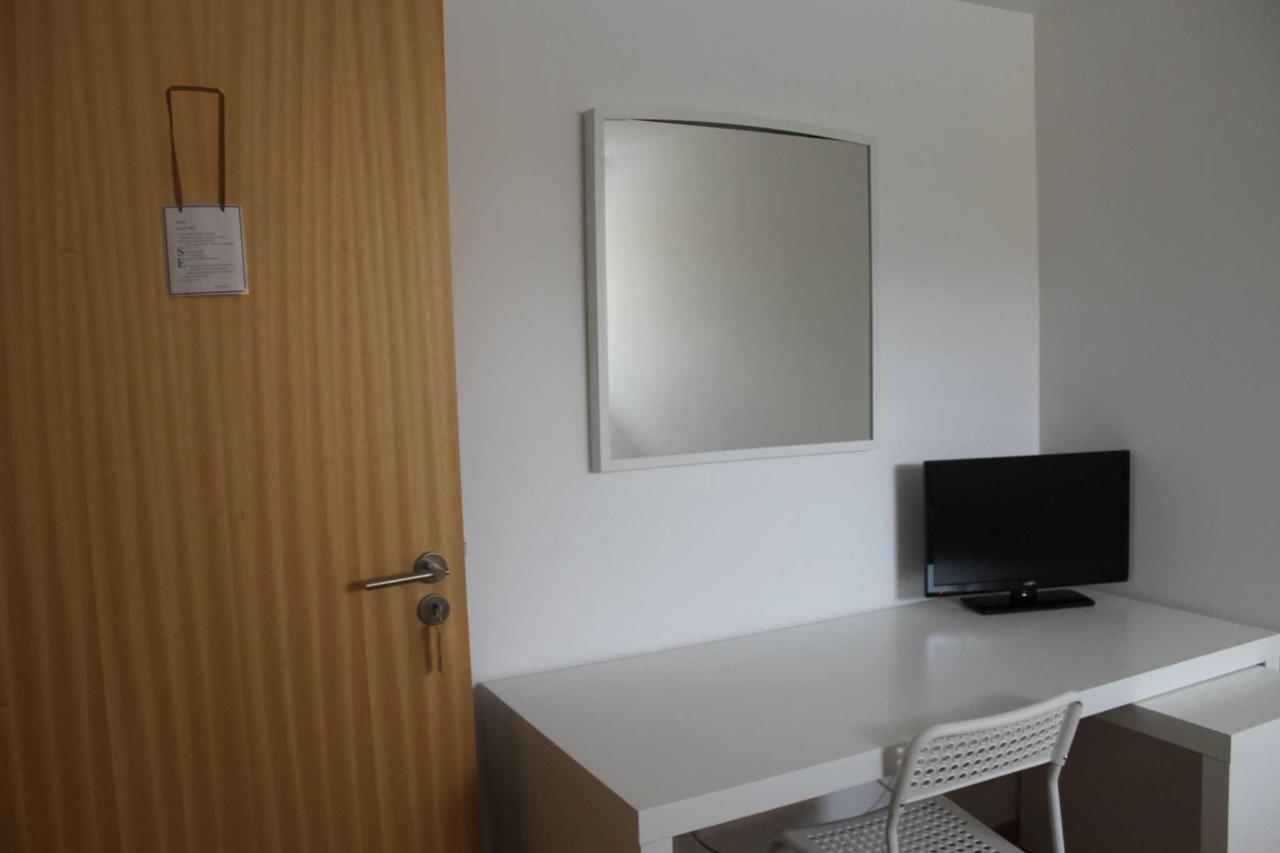 Double Room (se).JPG