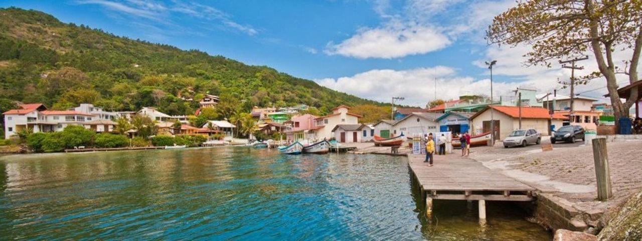 canal-barra-da-lagoa-florianopolis-pousada-mar-do-leste.jpeg