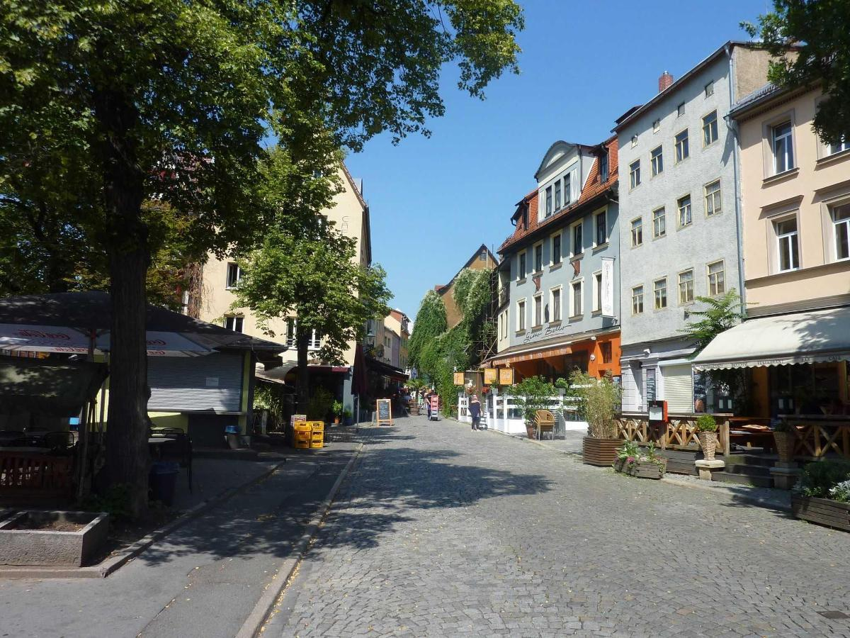 Wagnergasse