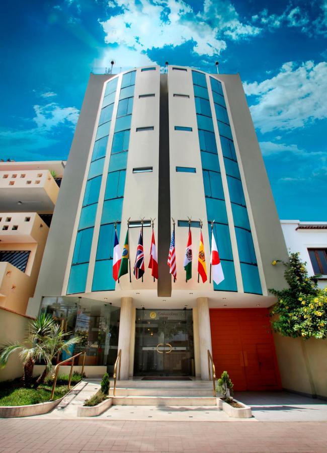 HOTEL EMBAJADORES  -  copia.jpg