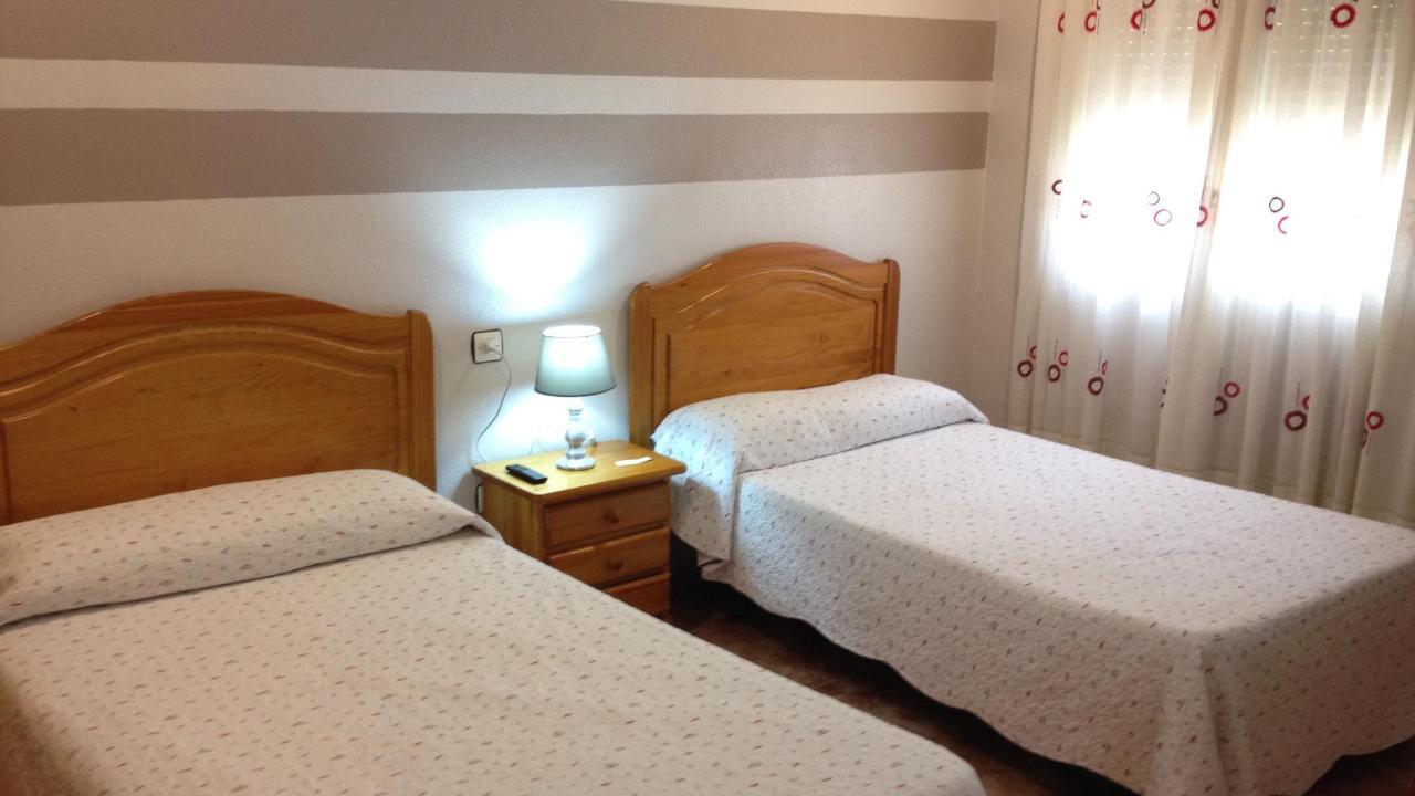 Хотел Буллас Флипър 1.jpg