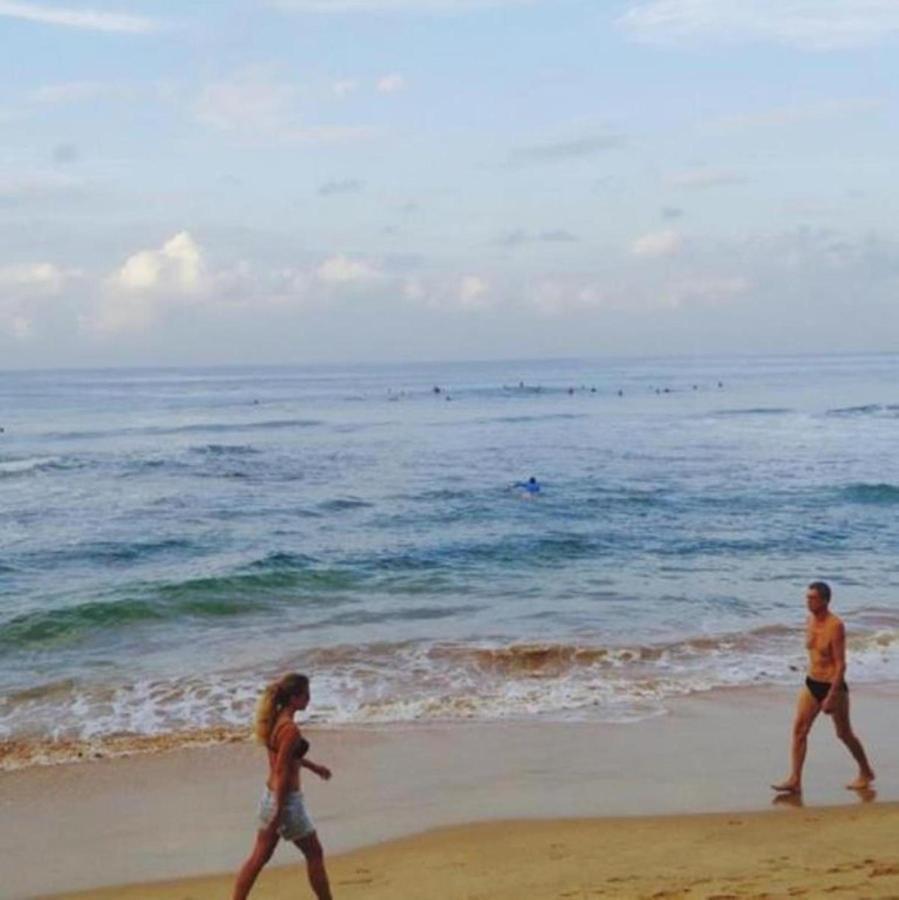 Image de l'hôtel Casalanka Gallery 24.jpg