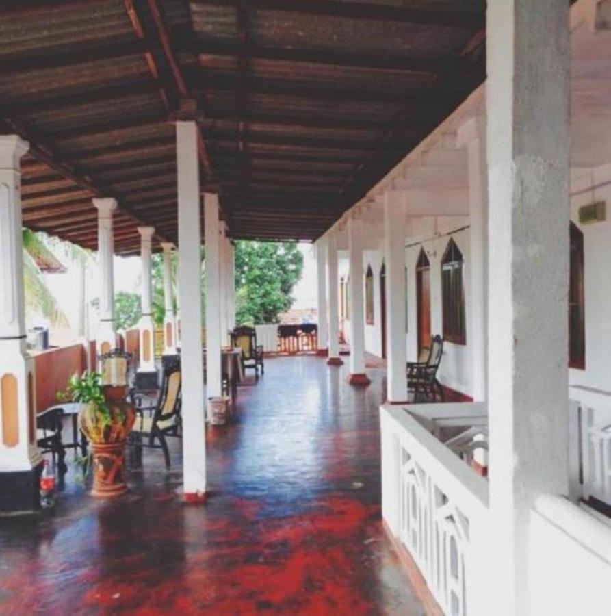 Casalanka Hotel Gallery图片29.jpg