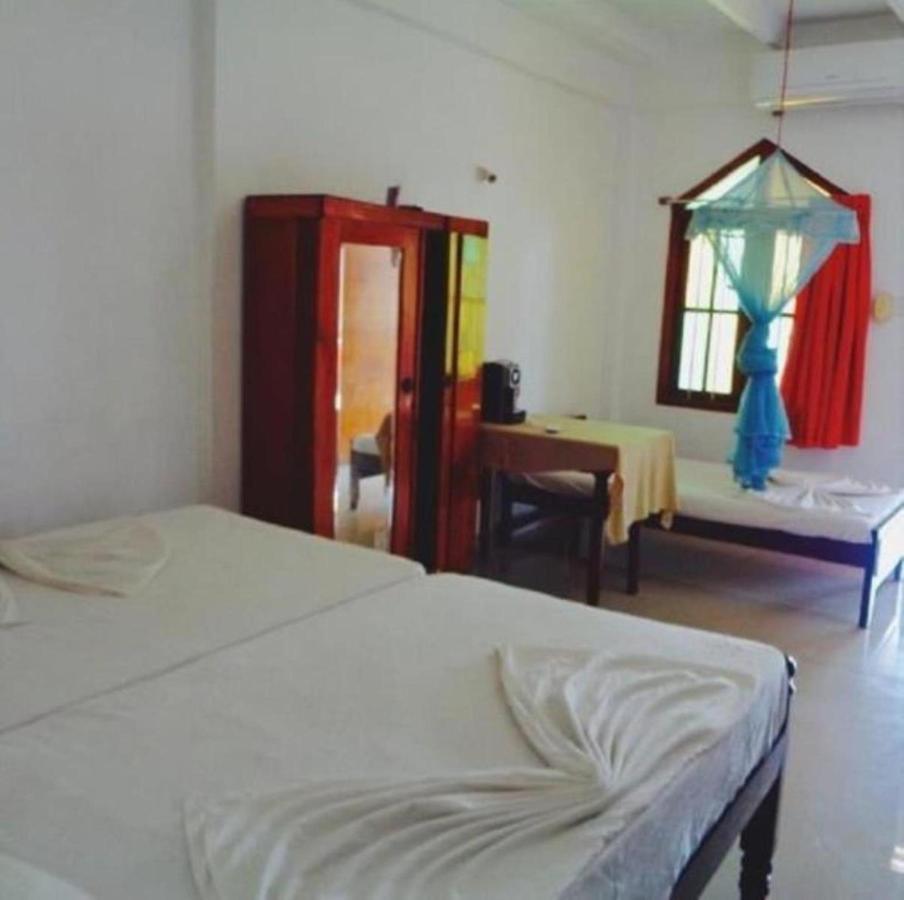 Casalanka Hotel Gallery Imagem 34.jpg