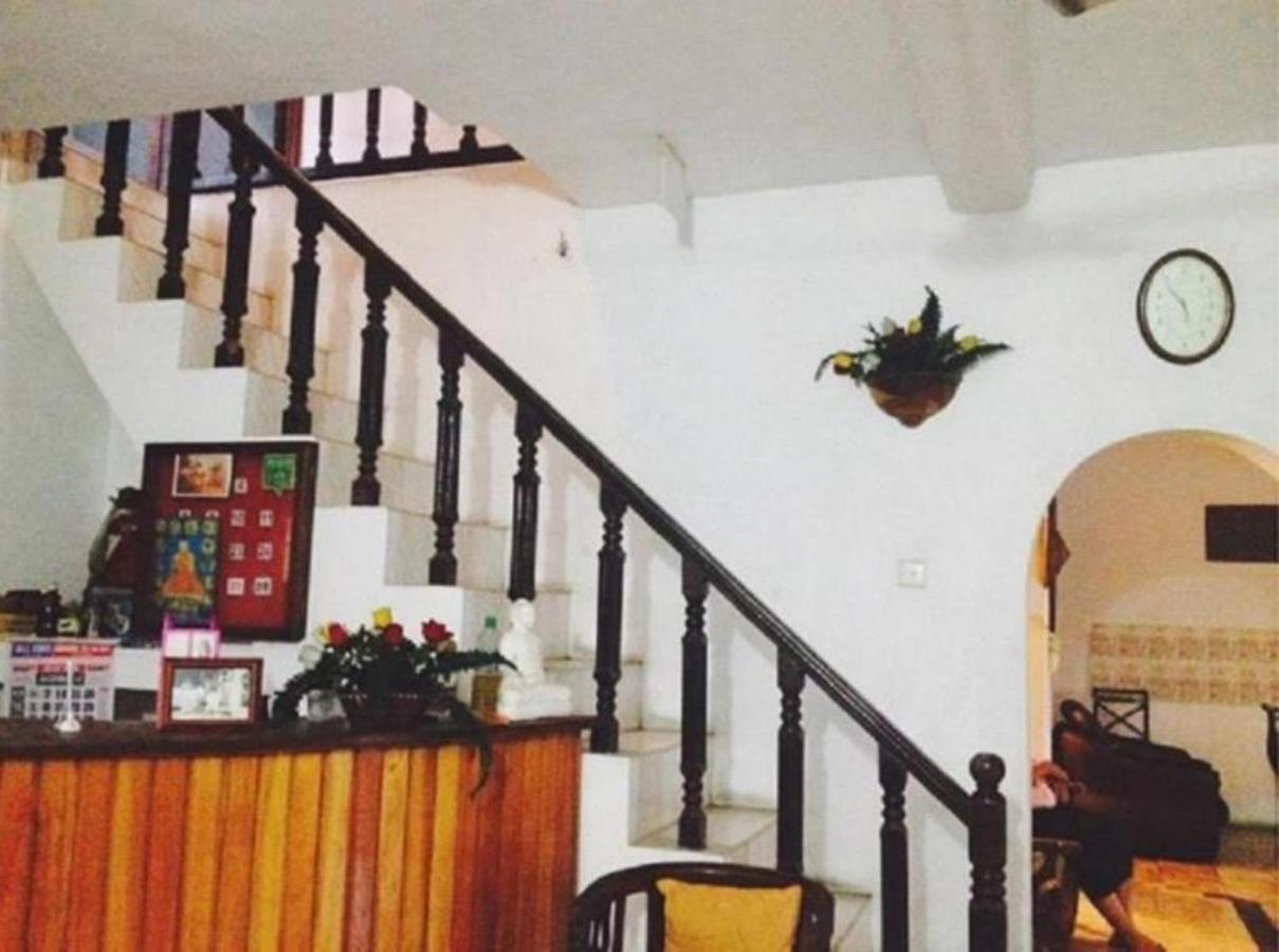 Casalanka Hotel Galerija Slika 3.jpg