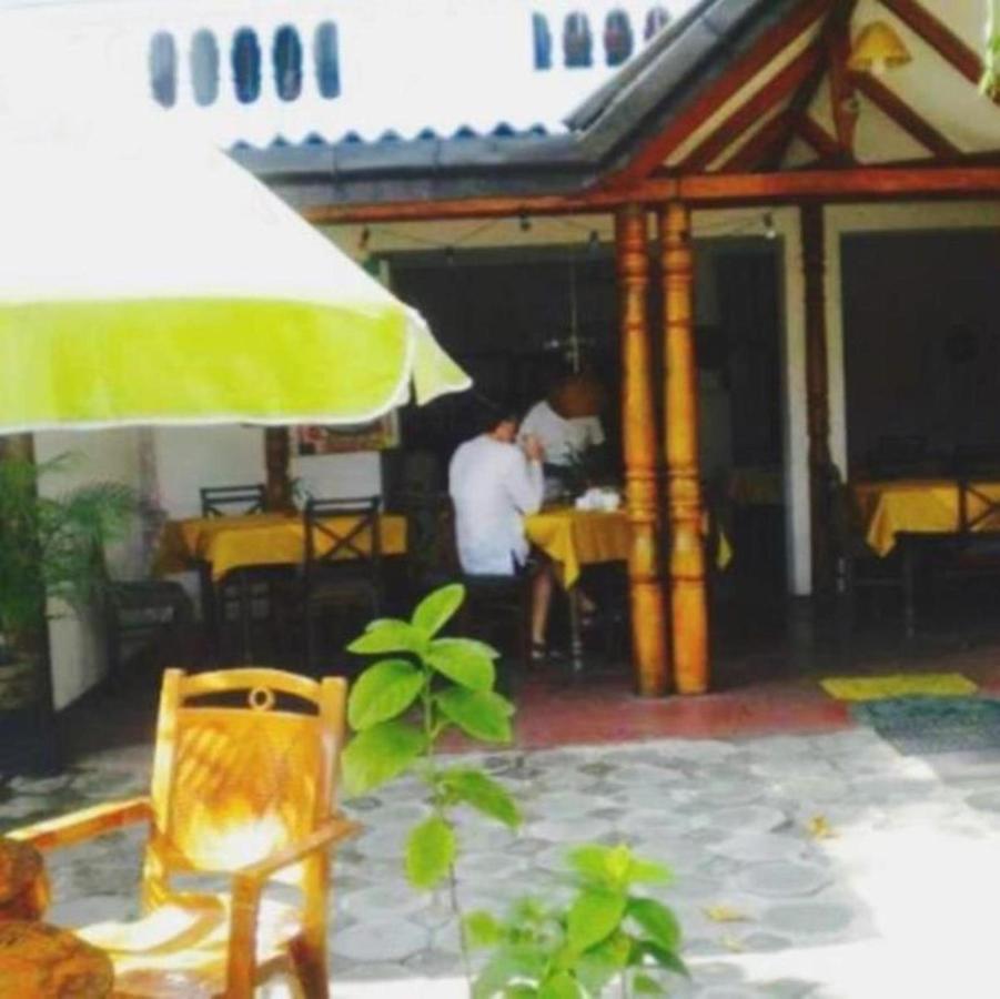Casalanka Hotel Gallery图片38.jpg