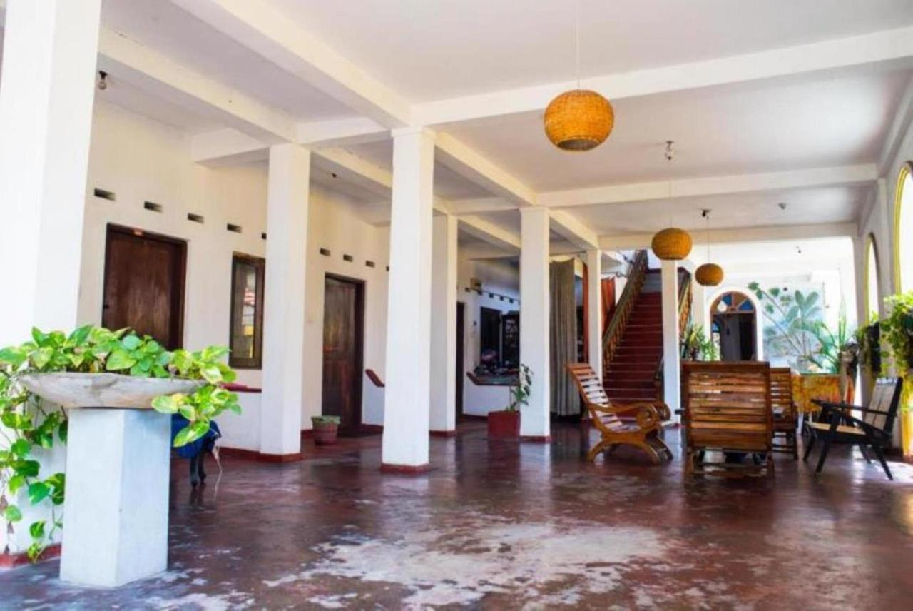 Casalanka Hotel Gallery图片1 .jpg