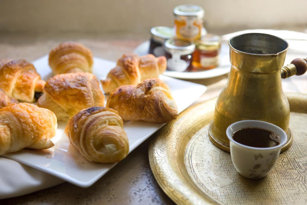 Turkish Coffee & Crossiants.jpg