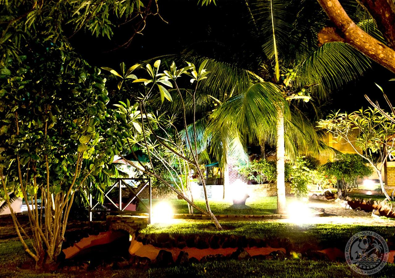 26 - Gardens Night View.jpg