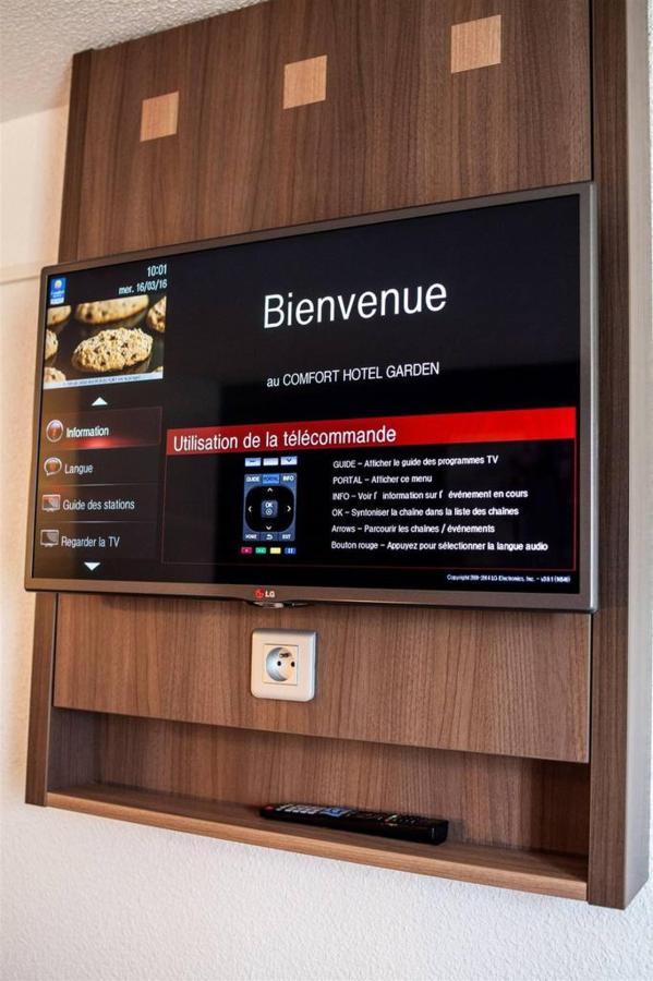 flat-screen-tv-int-a-ractif-comfort-hotel-garden-1.jpg.1024x0.jpg
