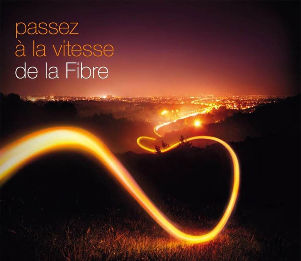 fiber-5.jpg.1024x0.jpg