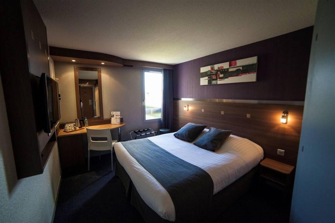chambre-sup-a-rieure-1-comfort-hotel-garden-1.jpg.1024x0.jpg