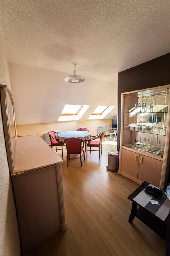 apartment suite-comfort-hotel-garden.jpg.1024x0.jpg