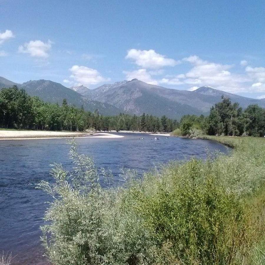 riverview-bb.jpg.1024x0.jpg