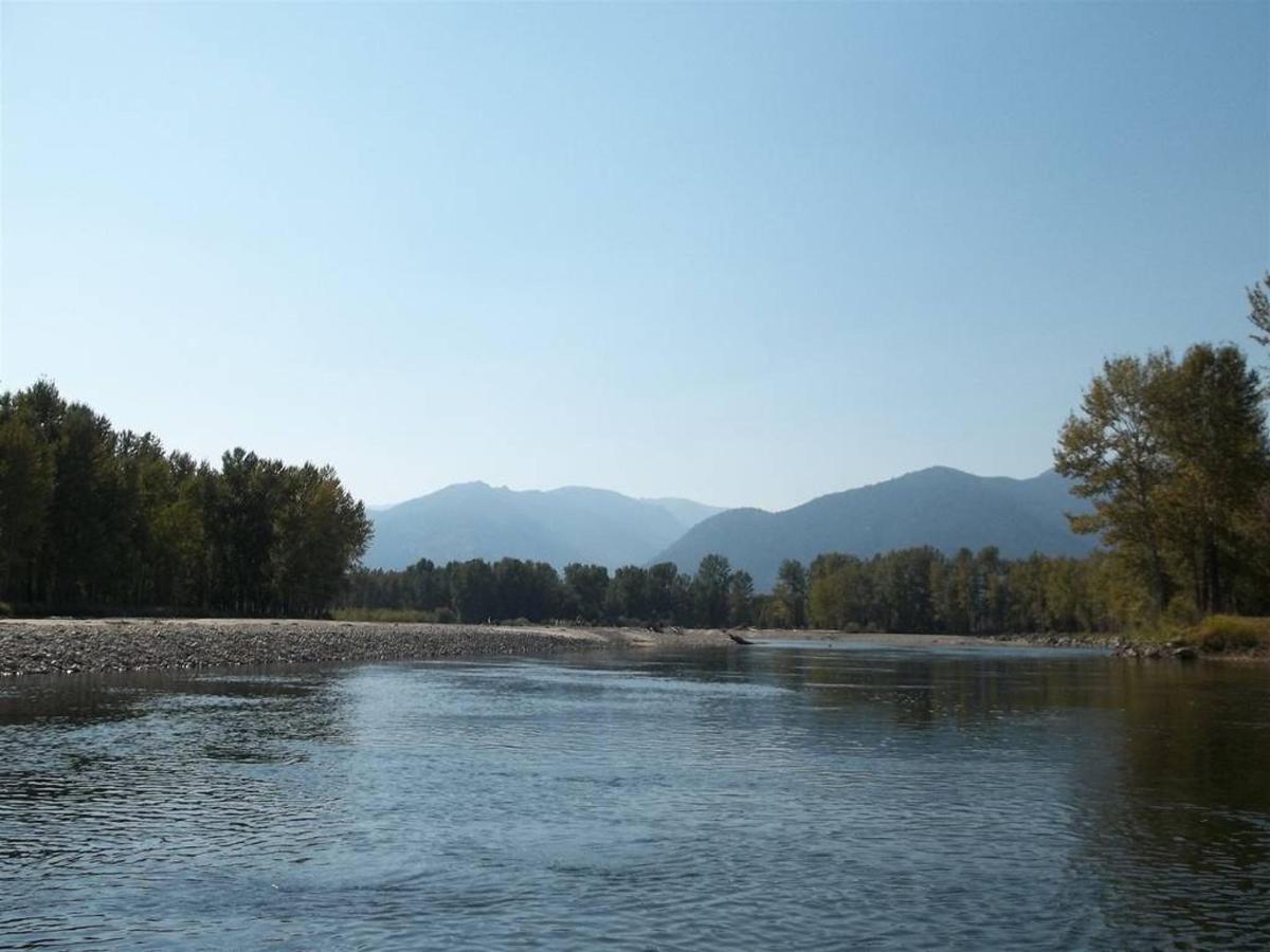 river-view-bb-ii.JPG.1024x0 (2).JPG
