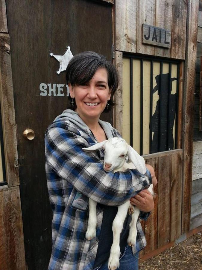 baby-goat.jpg.1024x0.jpg