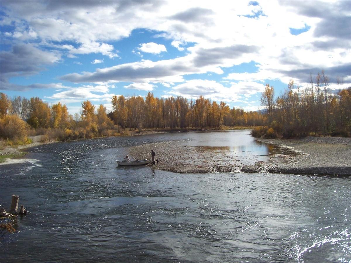 river3.JPG.1024x0.JPG